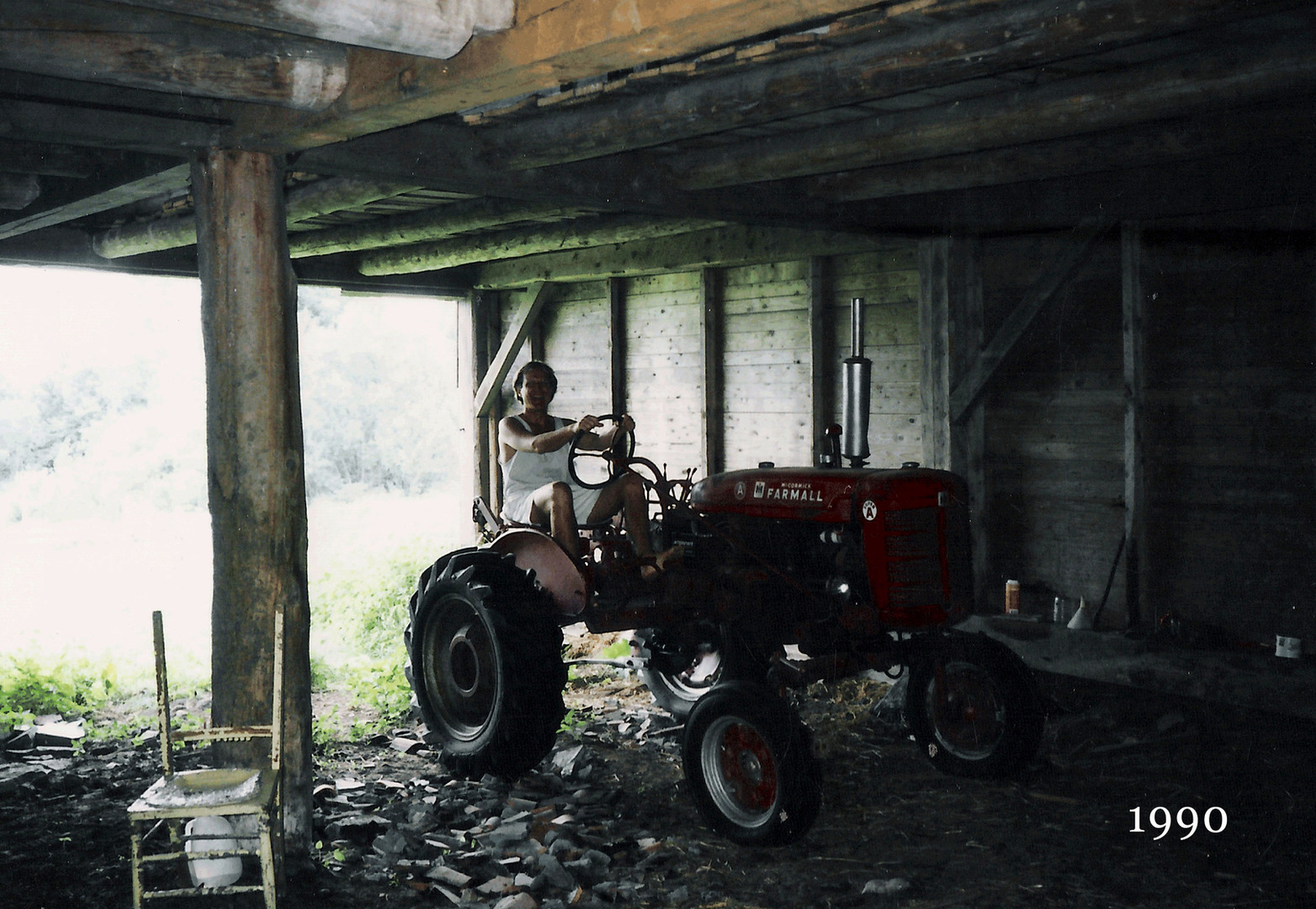 1990Tractor-in-Barn copy.jpg