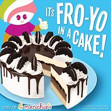 Jan. 10 - Cookies N Cream Cake Post.png