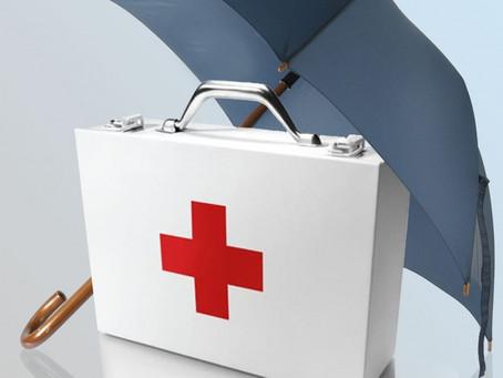 Изменение размера минимальных отчислений на медстраховку в Словакии