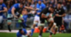 italia-all-blacks-rugby-1200-690x362.jpg