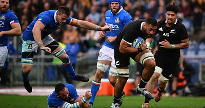 italia-all-blacks-rugby-1200-690x362.jpg