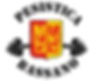 logo nero con scritta (1).png