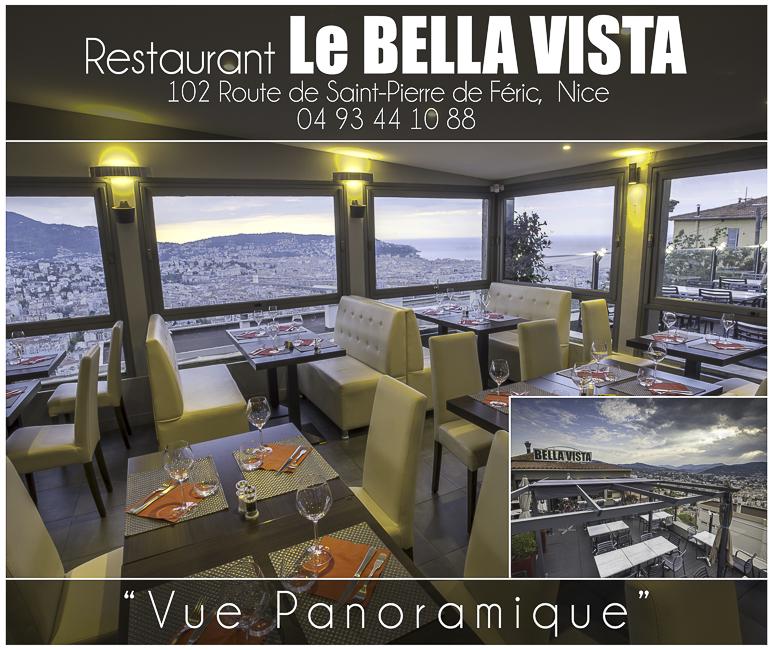 Bella Vista-13