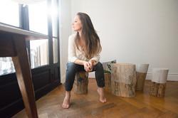 Corinne Juillard (21)