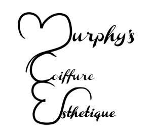 Muriel Murphy's