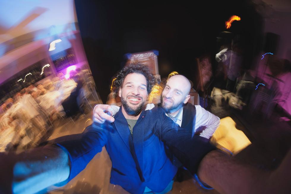 Magalie & Julien-556.jpg
