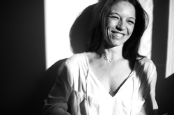 Corinne Juillard (73)