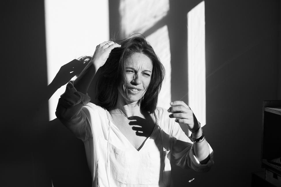 Corinne Juillard (70)