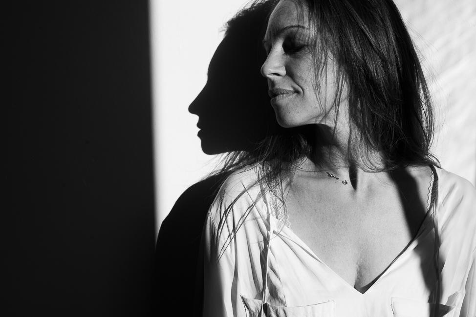 Corinne Juillard (74)