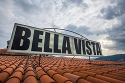 Bella Vista-11