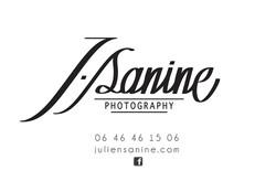 Julien Sanine Infography  (10)
