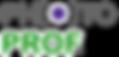 logo_index.png