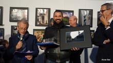 Gagnant du concours photos Délics Niçois