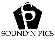 Sound n'Pics