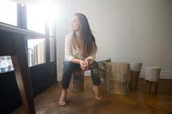 Corinne Juillard (22)