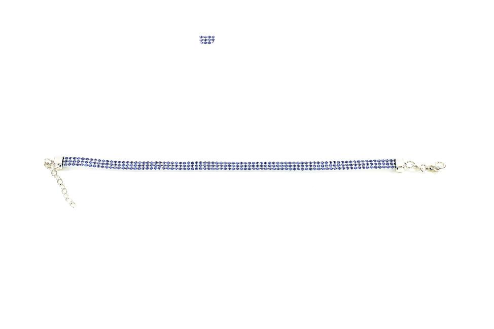 ARG1613BRV