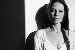 Corinne Juillard (72)