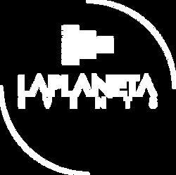 LAPLANETA