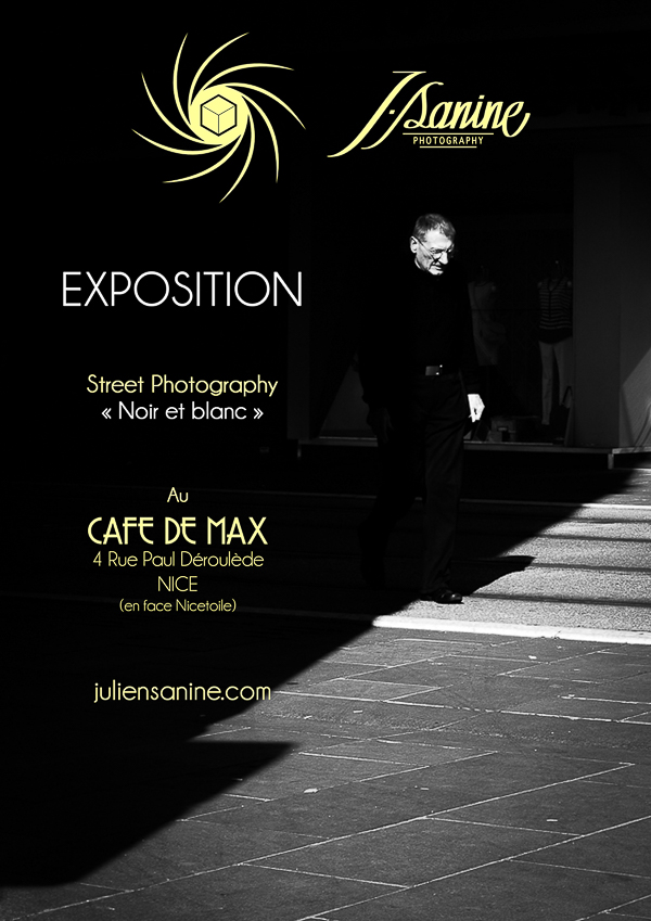 Julien Sanine Infography  (5)