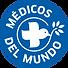 Medicos del Mundo Logo PNG