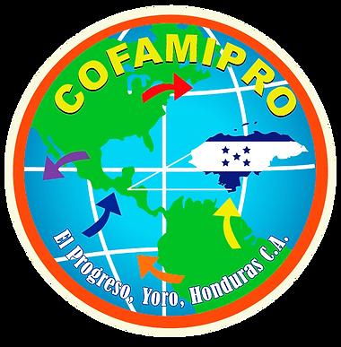 COFAMIPRO - LOGO PNG.png