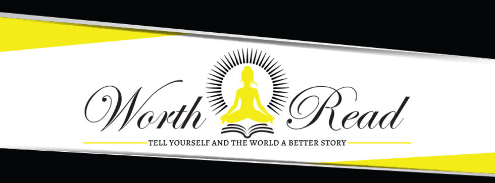 author coach, author coaching packages, author coaching program, career tarot reading, career tarot, confidence coach, hire a life coach, holistic life coach, intuitive coaching, intuitive life coach, life business coach, life coach career, life coach for women, life coach training, life coach, online life coach, self growth, become a certified life coach, dark night of the soul stages, Difference between soul mate and twin flame, end of dark night of the soul, feel like i have no purpose, find out who you are and do it on purpose, how accurate are tarot readings, how can you improve your spiritual health, how to choose a tarot deck, how to connect with your spiritual self, how to find your why, how to get through the dark night of the soul, how to have a spiritual awakening, how to know when your intuition is talking to you, how to remove emotional blocks, how to shuffle tarot cards, how to tap into your intuition, i need a life coach, is he thinking about me tarot, What am I good at?
