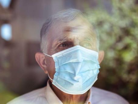 Séptima semana consecutiva con incremento sostenido de contagios de coronavirus