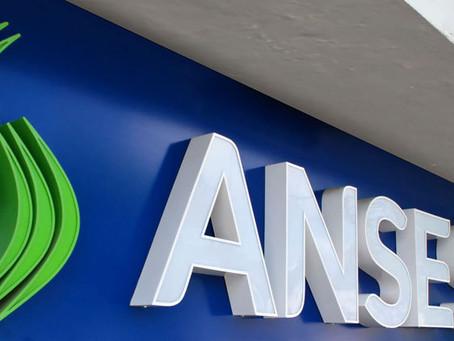 Anses suspende el pago de las cuotas de septiembre y octubre de los créditos para jubilados