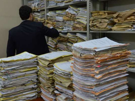 """Judiciales piden a la Corte bonaerense """"delimitar"""" qué organismos deben tener presencialidad"""