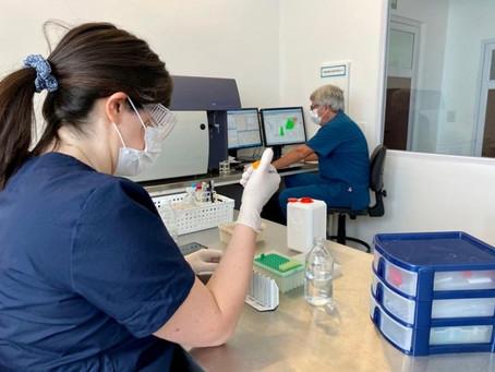 Suman tecnología para optimizar los procesos de donación y trasplantes de órganos