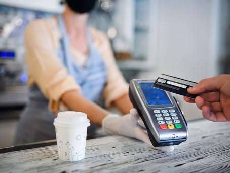 El reintegro del 15% para compras con tarjeta de débito se extiende hasta el 31 de marzo