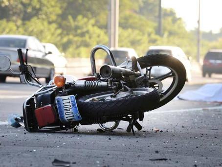 La Plata | Se redujeron a la mitad los muertos por accidentes de tránsito durante la cuarentena