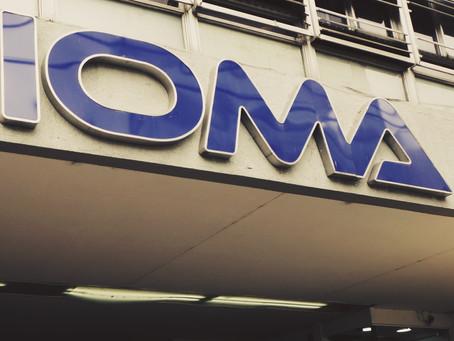 La Plata | Médicos acatarán medida judicial y atenderán a afiliados de IOMA