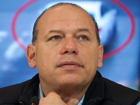 Abuelas y organizaciones de Derechos Humanos repudiaron los dichos del Ministro Berni