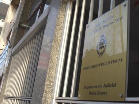 Bahía Blanca | Detienen a hombre prófugo desde hace 11 años acusado de abuso sexual de tres menores