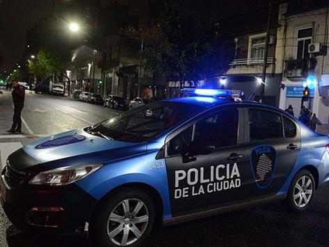 La Matanza   Liberan al policía que mató a su hija de un balazo al considerar que fue un accidente
