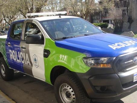 Chascomús | Detienen a un joven de 20 años acusado del abuso sexual de una beba de 18 meses