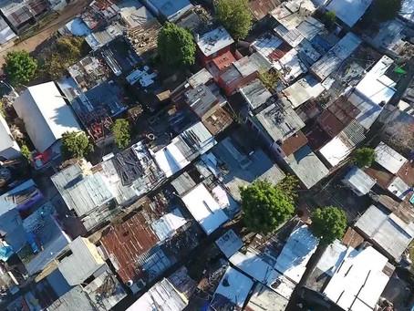 El Gobierno aprueba financiamiento del BID por US$ 100 millones para la provincia de Buenos Aires