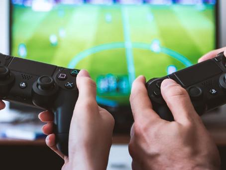 La Provincia extiende el periodo de inscripción a los Juegos Bonaerenses hasta el 7 de junio