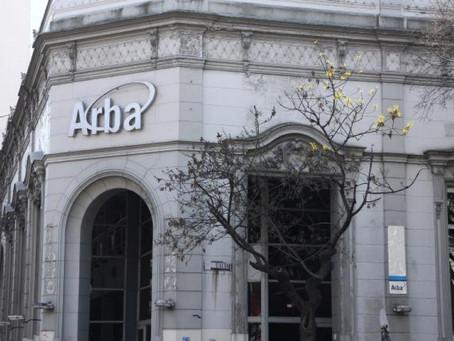 Agentes de recaudación pueden inscribirse desde hoy en la moratoria de ARBA