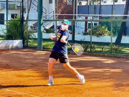 El Gobierno bonaerense habilita las actividades deportivas a partir del 24 de agosto