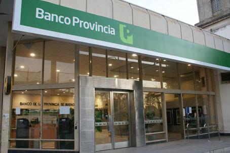 Desdoblan el horario bancario en la provincia de Buenos Aires desde mañana