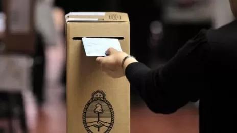 Crean un Observatorio Político Electoral de la provincia de Buenos Aires