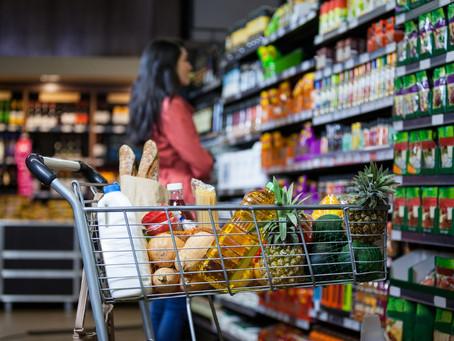 La provincia de Buenos Aires presentó los programas Comprá Más Cerca y ArriBA Beneficios
