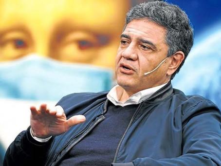 Vicente López | Rechazan presentación de Macri para evitar la suspensión de clases presenciales