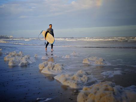 Mar del Plata | Admiten que es una temporada de verano con bajo número de turistas