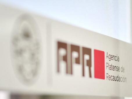 La Plata | Vence el plazo para adherir al Plan de Regularización de deudas