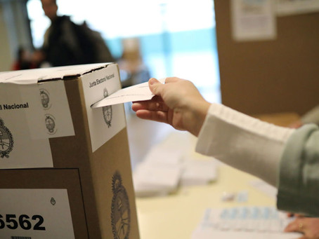 Elecciones 2021 | Sin grandes novedades, se oficializan hoy las alianzas electorales