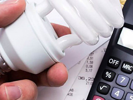 La Plata | Desarrollan un software que permitirá reducir hasta un 30% el consumo de energía