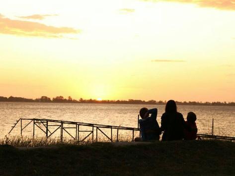 Buenos Aires ofrece una agenda turística virtual que incluye recitales, charlas y recorridos